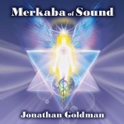 Merkaba of Sound - Jonathan Goldman